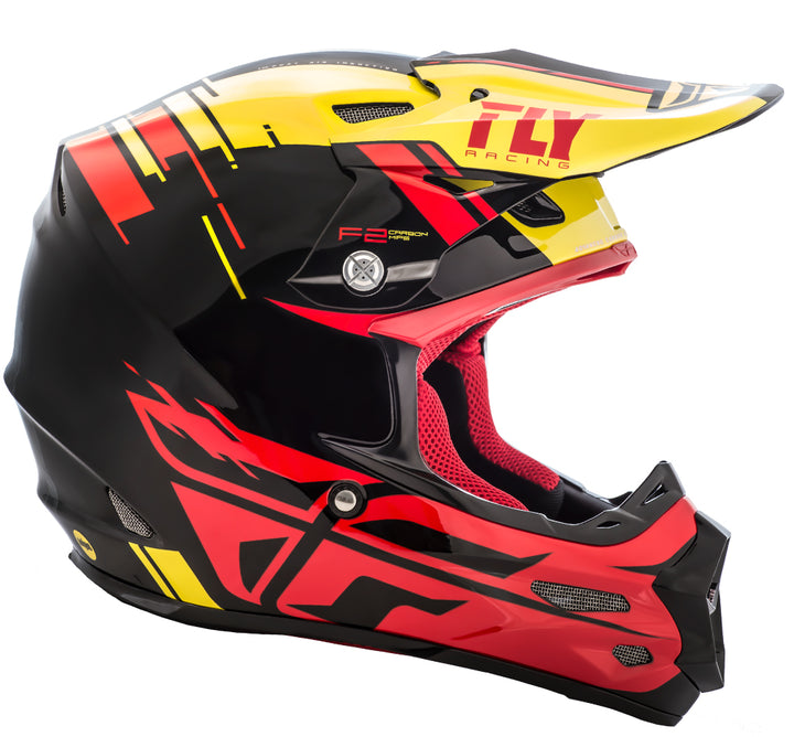 fly-f2-carbon-mips-helmet-pieck-right