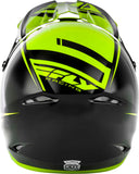 FLY-Helmet-kinetic-Sharp-2019-black-hivis-back