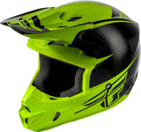 FLY-Helmet-kinetic-Sharp-2019-black-hivis