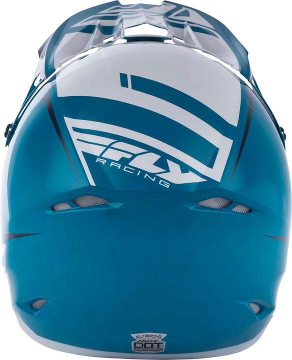 FLY-Helmet-kinetic-Sharp-2019-blue-back