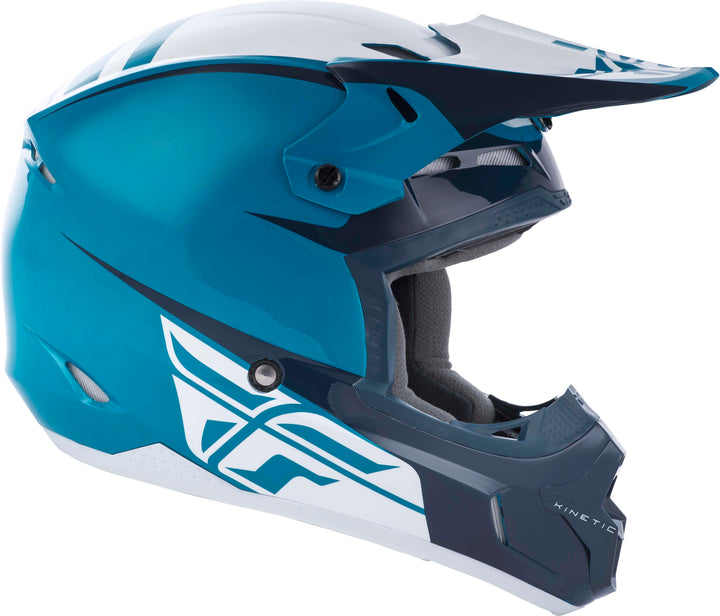 FLY-Helmet-kinetic-Sharp-2019-blue-side