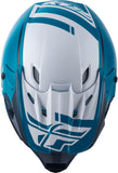 FLY-Helmet-kinetic-Sharp-2019-blue-top