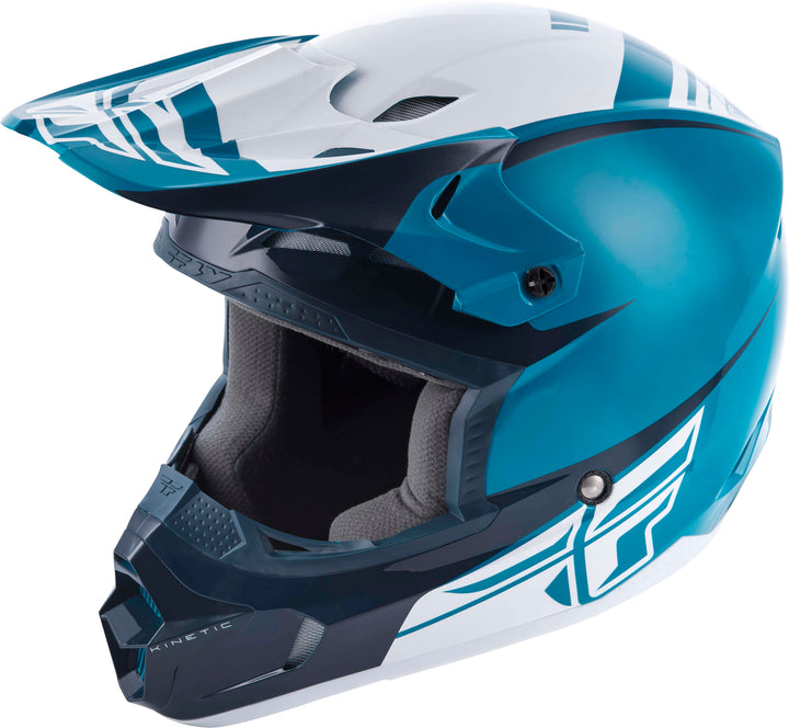 FLY-Helmet-kinetic-Sharp-2019-blue
