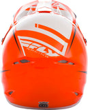 FLY-Helmet-kinetic-Sharp-2019-orange-back