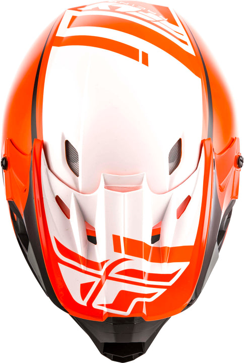 FLY-Helmet-kinetic-Sharp-2019-orange-top
