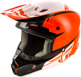 FLY-Helmet-kinetic-Sharp-2019-orange