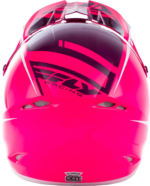 FLY-Helmet-kinetic-Sharp-2019-pink-back