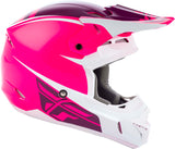 FLY-Helmet-kinetic-Sharp-2019-pink-side