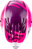 FLY-Helmet-kinetic-Sharp-2019-pink-top