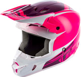 FLY-Helmet-kinetic-Sharp-2019-pink