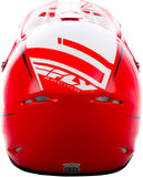 FLY-Helmet-kinetic-Sharp-2019-black-red-back