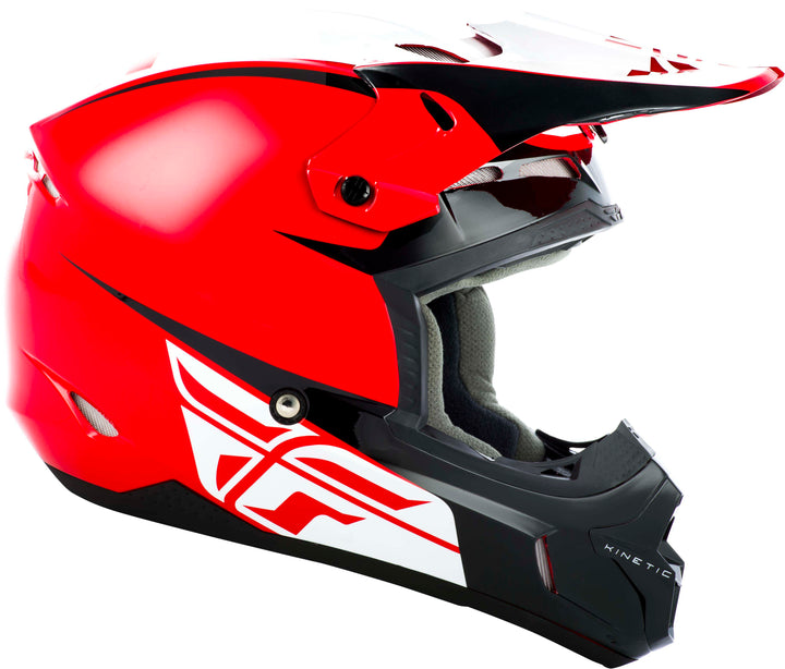 FLY-Helmet-kinetic-Sharp-2019-black-red-side