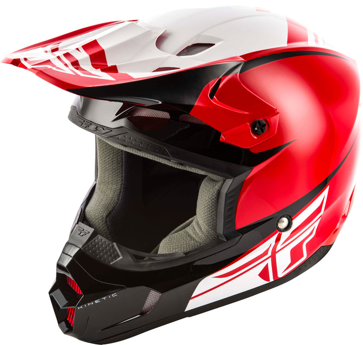 FLY-Helmet-kinetic-Sharp-2019-black-red