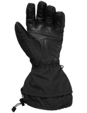 castle-x-factor-snowmobile-gloves-black-palm