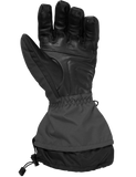 castle-x-factor-snowmobile-gloves-gray-palm