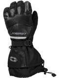 castle-x-factor-snowmobile-gloves-black