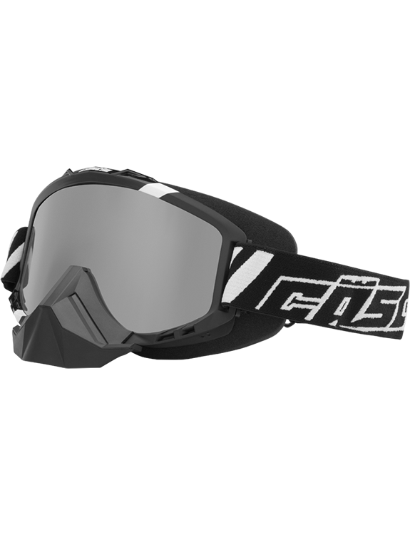Castle Force X1 Snow Goggles
