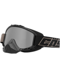castle-x-force-snow-goggles-black