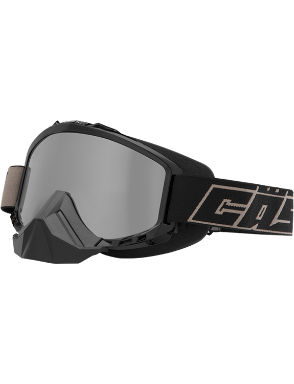 Castle X Force Snow Goggles