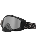 castle-x-force-snow-goggles-matte-black