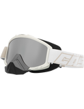 castle-x-force-snow-goggles-white