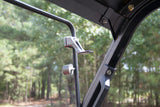 seizmik-versa-fold-windshield-full-ranger-2