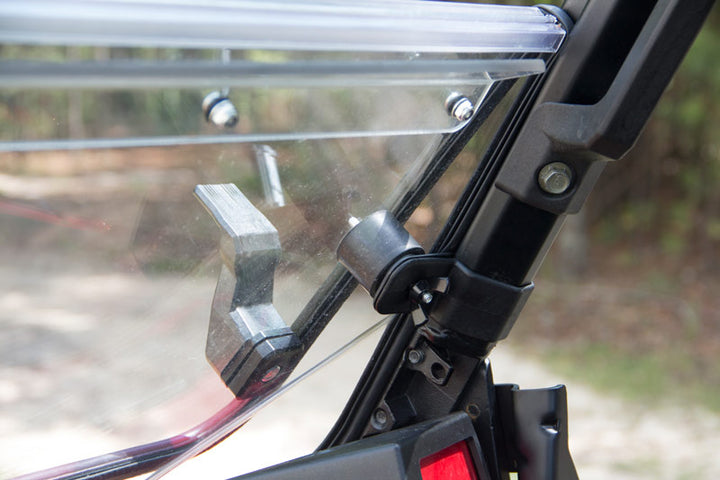 seizmik-versa-fold-windshield-full-ranger-3