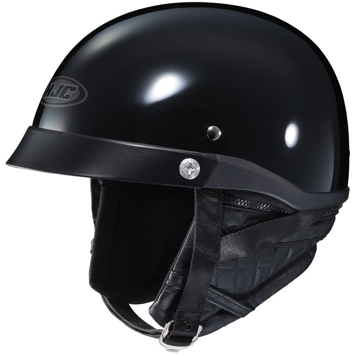 hjc-cl-ironroad-solid-helmet-black-