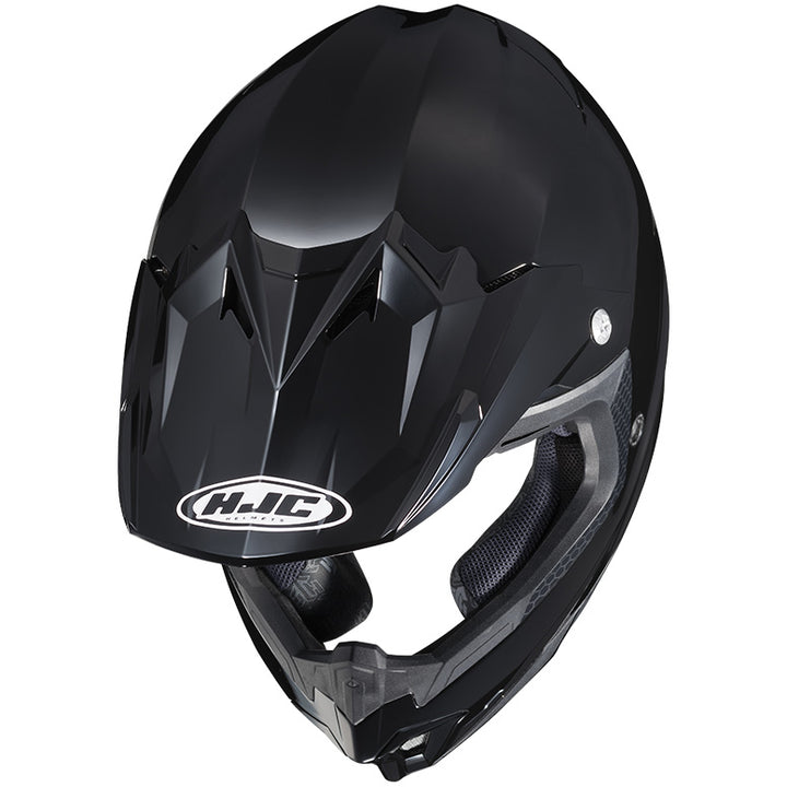 hjc-cl-x7-helmet-black-top