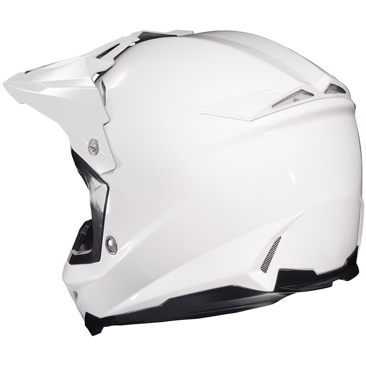 hjc-cl-x7-helmet-white-back