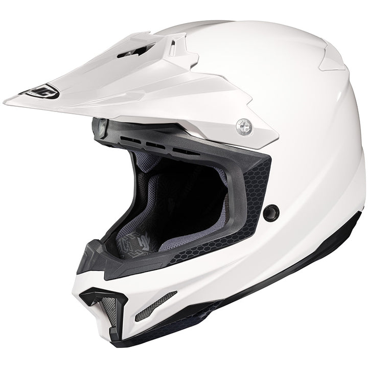 hjc-cl-x7-helmet-white-left