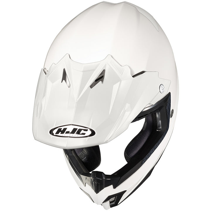 hjc-cl-x7-helmet-white-top