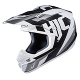 hjc-cs-mx-2-helmet-black-white