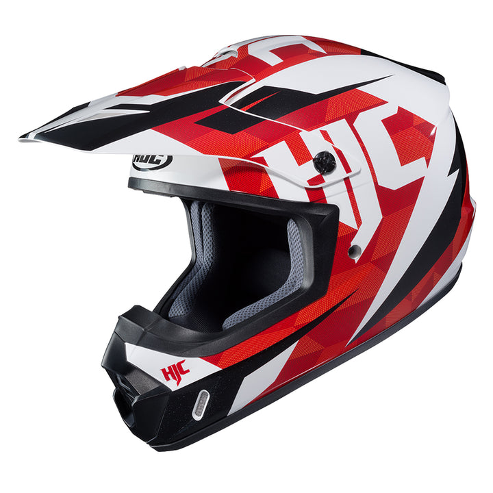 hjc-cs-mx-2-helmet-red