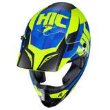 hjc-cs-mx-2-helmet-blue-hivis-top