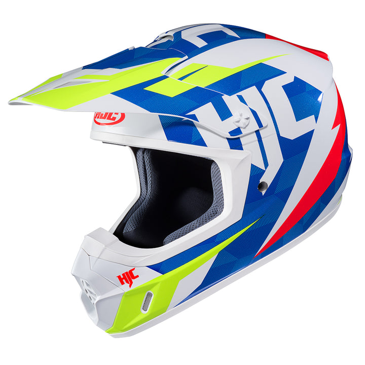 hjc-cs-mx-2-helmet-red-white-blue