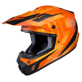 hjc-cs-mx-2-helmet-orange