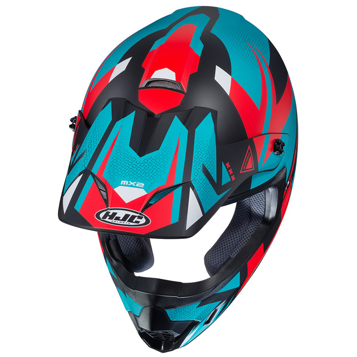 hjc-cs-mx-2-madax-dirt-bike-helmet-top