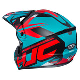 hjc-cs-mx-2-madax-dirt-bike-helmet-back
