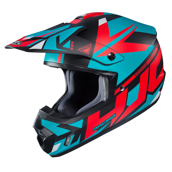 hjc-cs-mx-2-madax-dirt-bike-helmet-teal