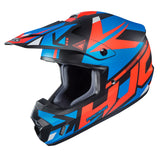 hjc-cs-mx-2-madax-dirt-bike-helmet-blue