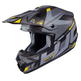 hjc-cs-mx-2-madax-dirt-bike-helmet-grey