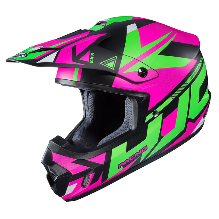 hjc-cs-mx-2-madax-dirt-bike-helmet-pink