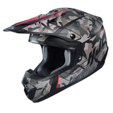 hjc-cs-mx-2-sapir-dirt-bike-helmet-red