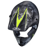 hjc-cs-mx-2-sapir-dirt-bike-helmet-top