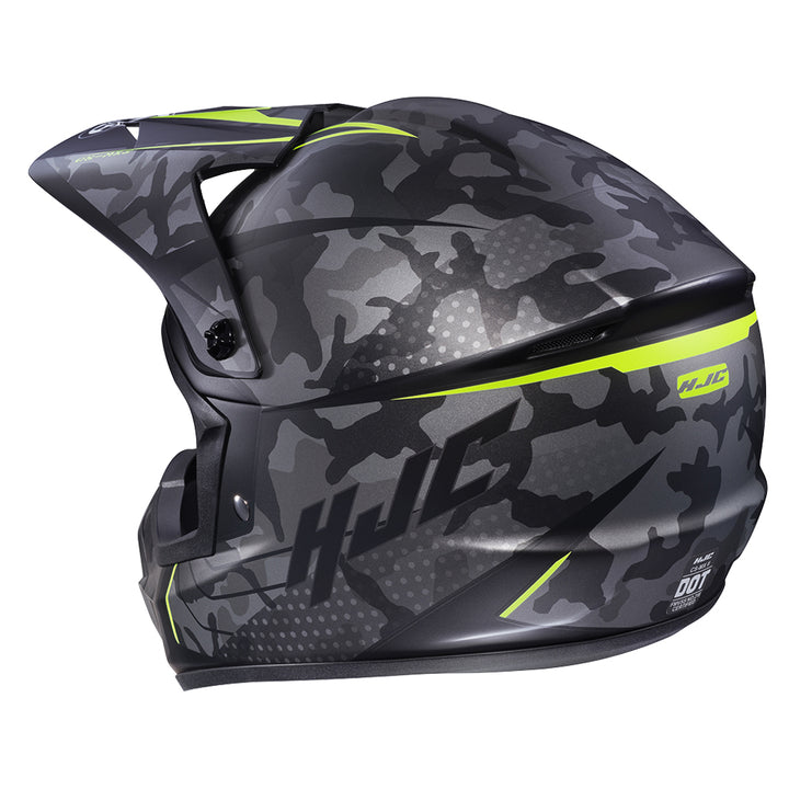 hjc-cs-mx-2-sapir-dirt-bike-helmet-back