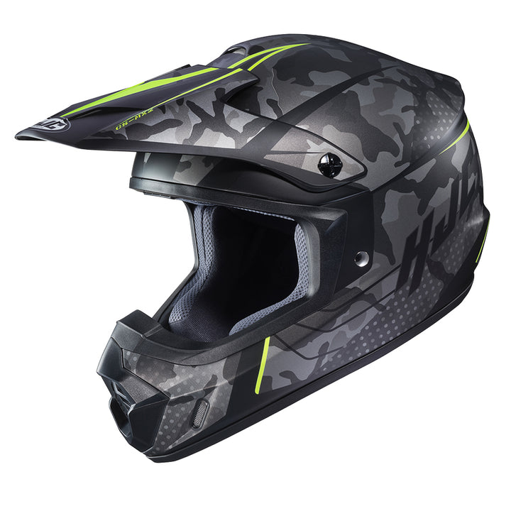 hjc-cs-mx-2-sapir-dirt-bike-helmet-hivis