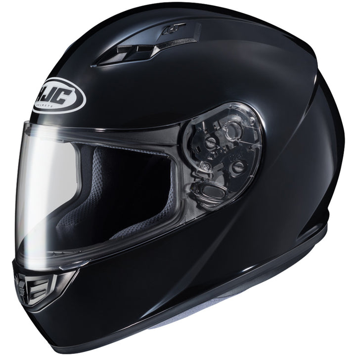 hjc-cs-r3-helmet-black