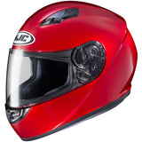 hjc-cs-r3-helmet-candy-red