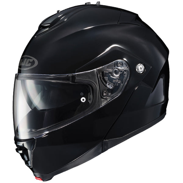 HJC IS-MAX 2 Solid Helmet